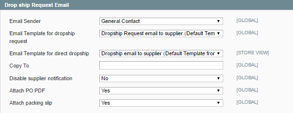 3  Configuration — drop_shipping - BoostMyShop Documentation