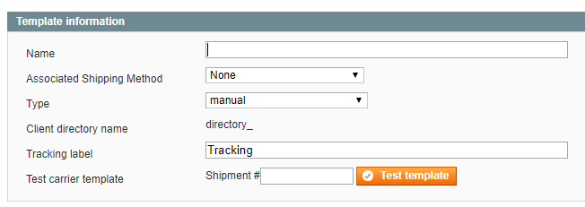 7  Order Preparation — Embedded ERP for Magento - BoostMyShop
